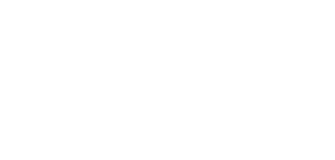 Help a Child Smile | Offering in-school dental care